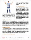 0000092416 Word Template - Page 4