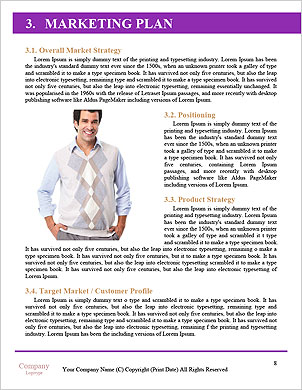 0000092416 Word Template - Page 8