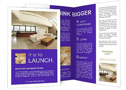 0000092417 Brochure Template