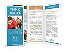 0000092418 Brochure Template