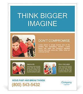 0000092418 Poster Templates