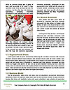 0000092419 Word Template - Page 4