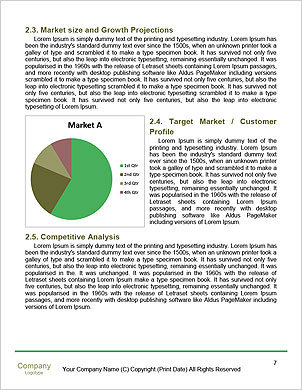 0000092419 Word Template - Page 7