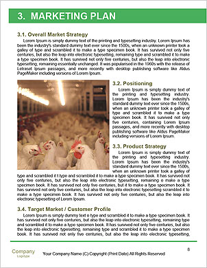 0000092419 Word Template - Page 8