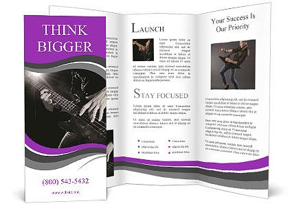 0000092420 Brochure Templates