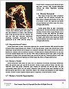 0000092420 Word Templates - Page 4
