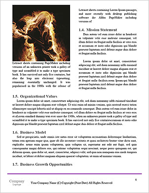 0000092420 Word Template - Page 4