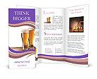 0000092421 Brochure Templates