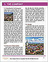 0000092422 Word Templates - Page 3
