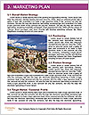 0000092422 Word Templates - Page 8