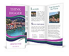 0000092423 Brochure Template