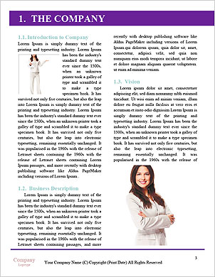 0000092424 Word Template - Page 3