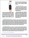 0000092424 Word Template - Page 4