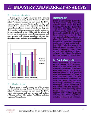 0000092424 Word Template - Page 6