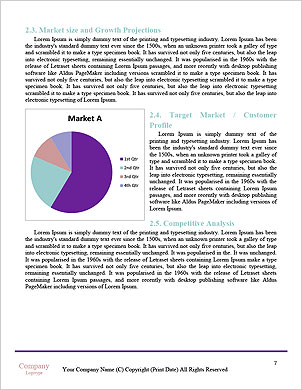 0000092424 Word Template - Page 7