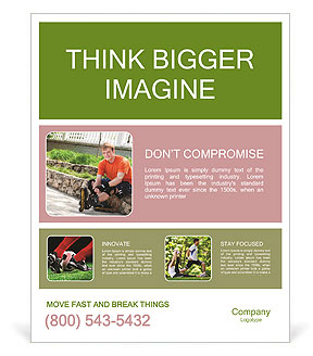 0000092425 Poster Template