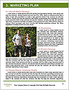 0000092425 Word Templates - Page 8