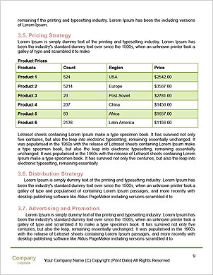 0000092425 Word Template - Page 9