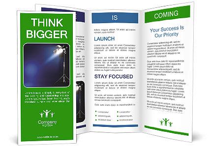 0000092426 Brochure Template