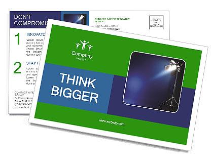 0000092426 Postcard Template