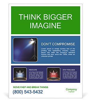 0000092426 Poster Template
