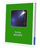 0000092426 Presentation Folder
