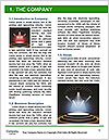 0000092426 Word Template - Page 3