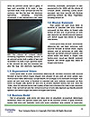 0000092426 Word Template - Page 4