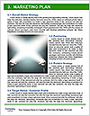 0000092426 Word Template - Page 8