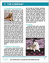 0000092427 Word Templates - Page 3