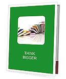0000092428 Presentation Folder