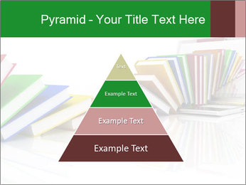 Books PowerPoint Template - Slide 30