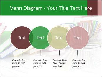 Books PowerPoint Template - Slide 32
