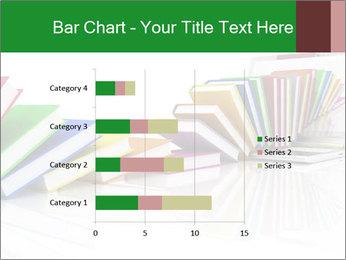 Books PowerPoint Template - Slide 52