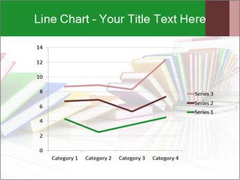 Books PowerPoint Template - Slide 54