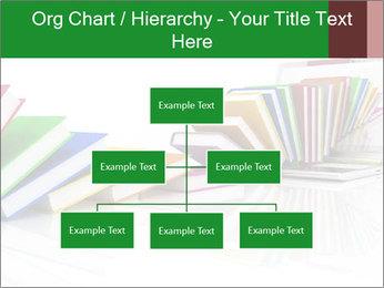 Books PowerPoint Template - Slide 66