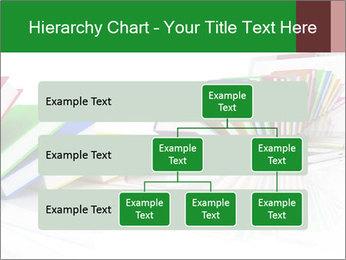 Books PowerPoint Template - Slide 67