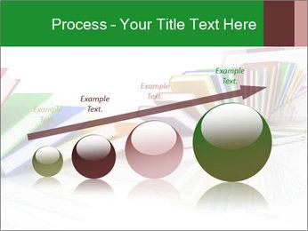 Books PowerPoint Template - Slide 87