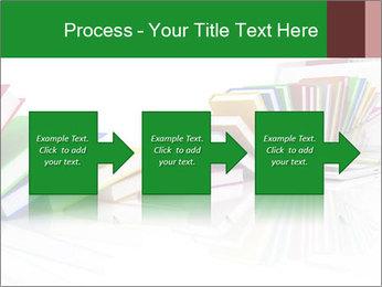 Books PowerPoint Template - Slide 88