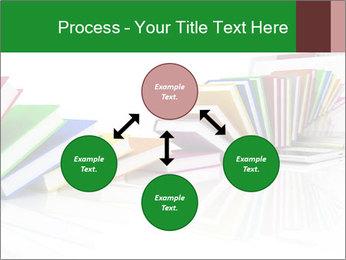 Books PowerPoint Template - Slide 91