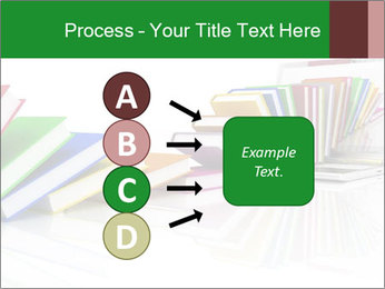 Books PowerPoint Template - Slide 94