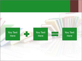 Books PowerPoint Template - Slide 95