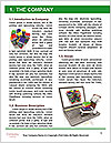 0000092428 Word Templates - Page 3