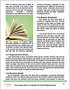 0000092428 Word Templates - Page 4