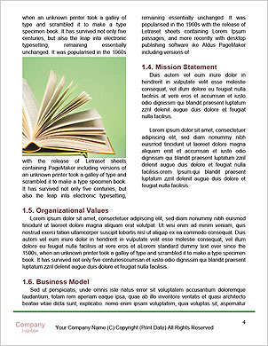 0000092428 Word Template - Page 4