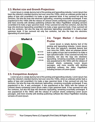 0000092428 Word Template - Page 7