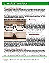 0000092428 Word Templates - Page 8