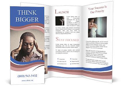 0000092429 Brochure Template