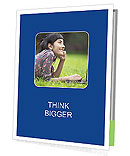0000092430 Presentation Folder