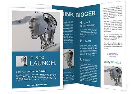 0000092431 Brochure Template